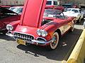 Chevrolet Corvette (3102847104).jpg