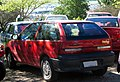 Chevrolet Sprint 1.3 1995 (37060588182).jpg