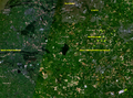 Chew valley area satellite.png