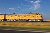 Cheyenne Frontier Days Train - Pierce, Colorado.jpg