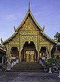 Chiang Mai - Wat Lamchang - 0002.jpg