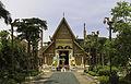 Chiang Rai - Wat Phra Sing - 0003.jpg