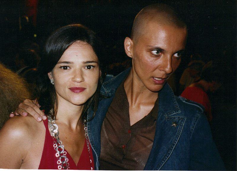 File:Chiara Caselli Rosalinda Celentano Taormina 2002.jpg - Wikipedia
