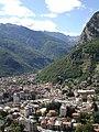 Chiavenna visto dal Belvedere - panoramio.jpg