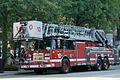 Chicago Fire Department-00.jpg
