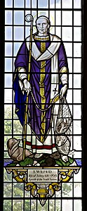 Chichester Cathedral Wilfrid window.jpg