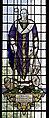 Chichester Cathedral Wilfrid window.jpg