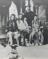 Chief Joseph Group Photo.png
