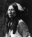Chief Lone Bear, 1900.jpg