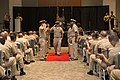 Chief Pinning Ceremony 160916-N-ZE240-107.jpg