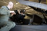 Chief of Naval Operations visits Naval Air Station Patuxent River 160113-N-AT895-200.jpg