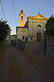 Chiesa - panoramio (13).jpg