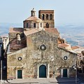 Chiesa Madre Santa Maria della Croce.jpg