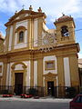 Chiesa Madre outside.JPG