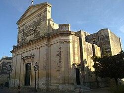 Chiesa San Lorenzo Sogliano Cavour.jpg