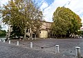 Chiesa degli Eremitani Padova jm56556.jpg