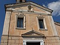 Chiesa dell'Annunziata - panoramio (1).jpg