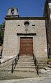 Chiesa della Madonna della Vittoria - Fabrica.jpg