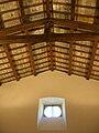 Chiesa di Castelli (TE) interno 2.JPG