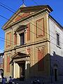 Chiesa di San Biagio Modena.jpg