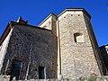 Chiesa di San Frediano (Piazzano, Lucca), esterno 03.jpg