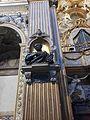 Chiesa di San Pietro in Valle, Busto San Pietro.jpg