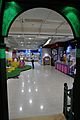 Children's Gallery - Birla Industrial & Technological Museum - Kolkata 2013-04-19 8076.JPG
