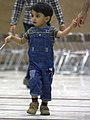 Children of Iran Of qom کودکان ایرانی، کودکان قمی 32.jpg