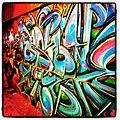 Chile - Santiago 60e - street art (6849626718).jpg