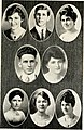 Chilhowean 1917-18 (1917) (14584644708).jpg