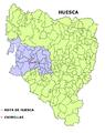 Chimillas mapa.png