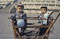 China1982-373.jpg
