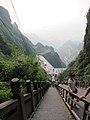 China IMG 3100 (29736578155).jpg