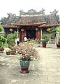 Chinese Assembly Hall, Hoi An (5679237549).jpg