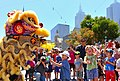 Chinese Lunar New Year 2014, Melbourne AU (12250875754).jpg