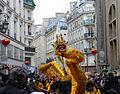 Chinese New Year Paris 10 02 2013 16.jpg
