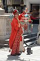 Chinese juggler 04.jpg