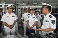Chinese naval leadership tour USS Stethem 150728-N-UF697-651.jpg