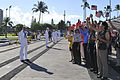 Chinese navy ships visit Hawaii 130906-N-PJ759-009.jpg