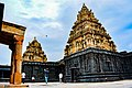 Chinthalavenkataramana Swami Temple.jpg