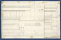 Chippendale Drawings, Vol. II MET DP104206.jpg