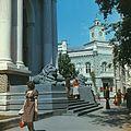 Chisinau - 8 (1980). (11870510884).jpg