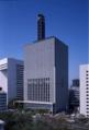 Chiyoda - 2.png