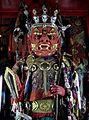 Choijin lama temple museum (1) (2551100718).jpg