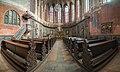 Choir of Saint-Pierre-le-Jeune Protestant Church, Strasbourg 03.jpg