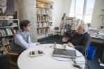 Chomsky Majfud April 2016.png