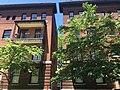 Chouteau Apartments Parkway Dwellings.jpg