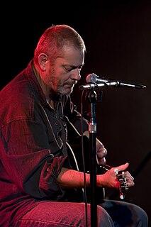 Chris Wilson (Australian musician) Australian musician