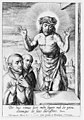 Christ as a Fountain, with Two Jesuits MET 268734.jpg