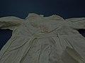 Christening gown (AM 10805-4).jpg